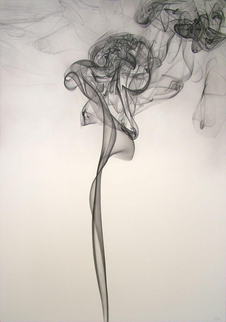 Drawn smoking Drawing Smoke Pinterest ideas Smoke