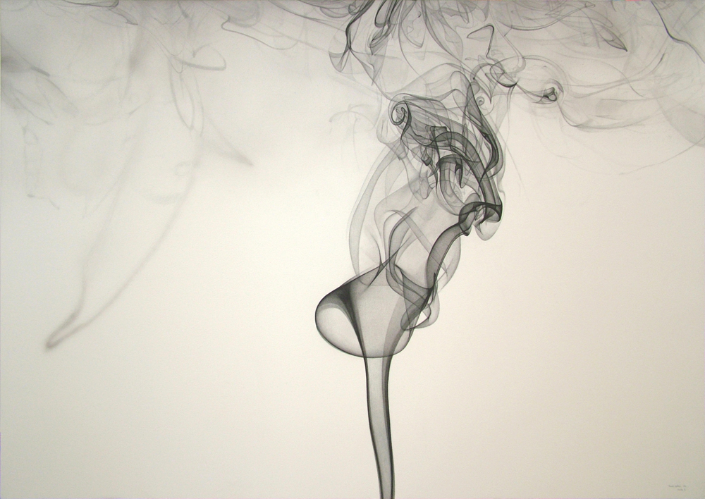 Drawn smoking Pinterest Buscar con Art con