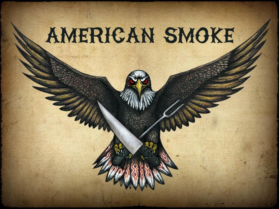 Drawn smoke eagle Blog** SMOKE Dirt BUY DVD