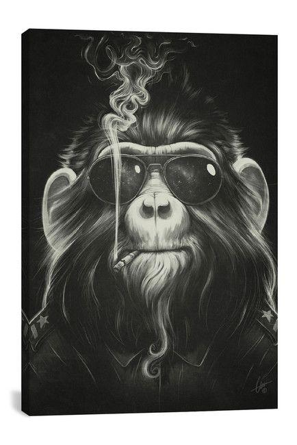 Drawn smoke tire Of 'Em Image Pinterest Brezak