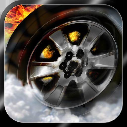 Drawn smoke tire Smoke Smoke Free Tires Your