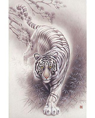 Drawn smokey japanese Images Very Design 37 Tattoos