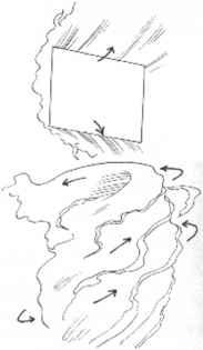 Drawn smokey pen Joshua Nava Draw Mangawater Manga