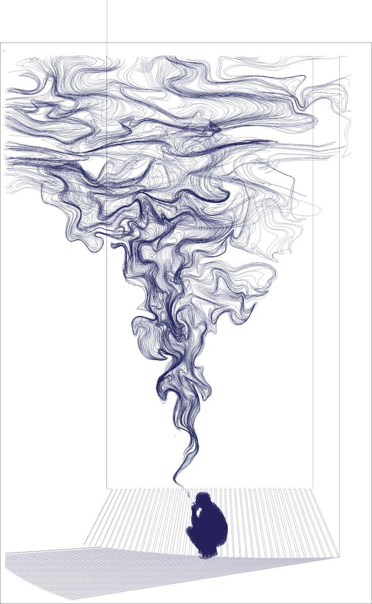 Drawn smokey pen About best smoke on 123