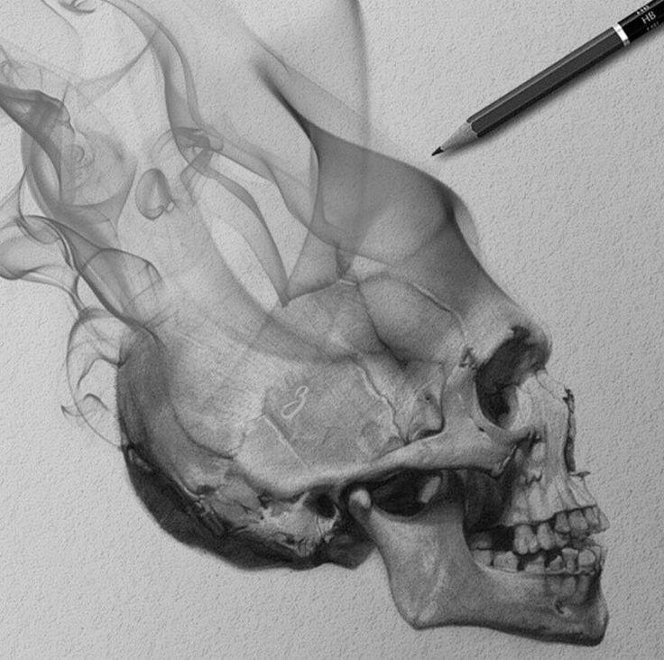 Drawn smoke smoke pencil The 10406409_734476553297969_8693161824597619510_n best ideas drawing