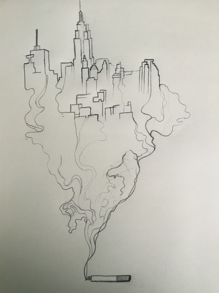 Drawn glass smoke 25+ ideas Pinterest on drawing