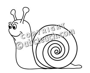 Drawn snail clip art Clipart 20clipart Free snail%20clipart Snail