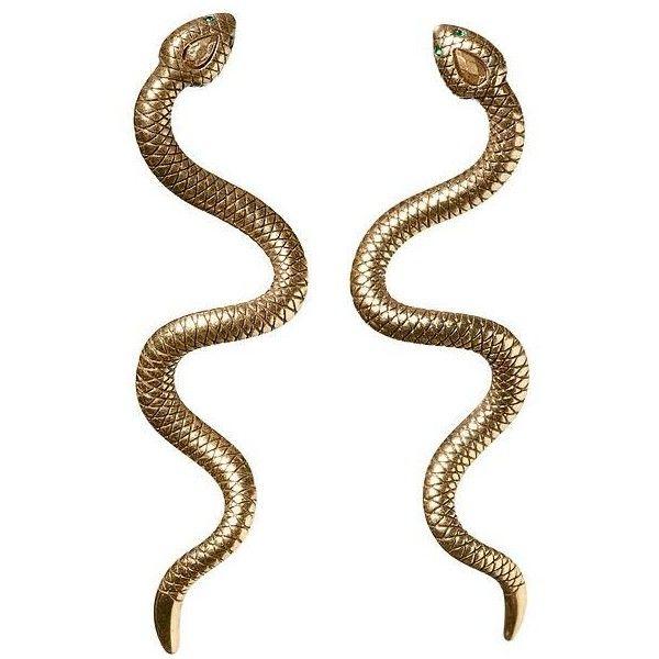 Drawn snake long snake (32 20+ ideas Long on