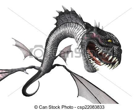 Drawn snake snake attack  Snake at Drawings Attacking