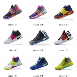 Drawn sneakers kyrie 2 Shoes shoes drawing kyrie drawing