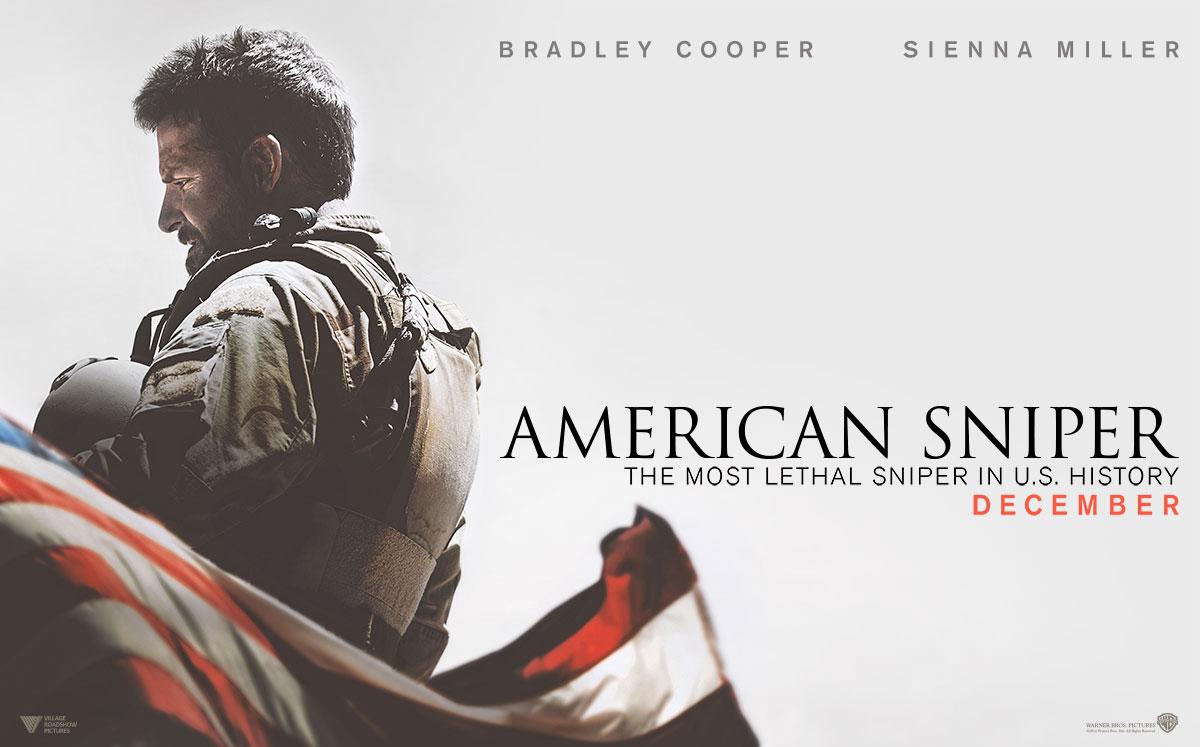 Drawn snipers american sniper Diplomacy Sniper:  American Identity