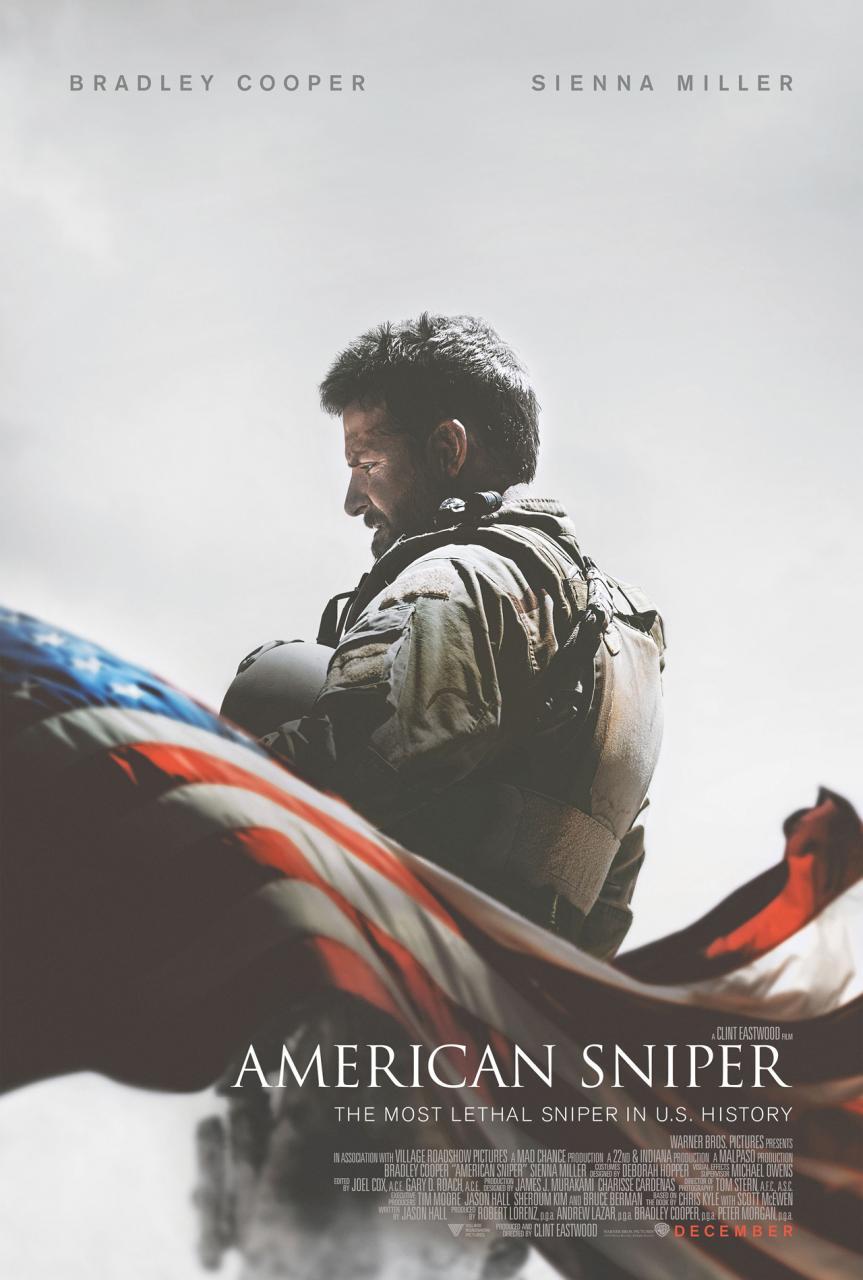 Drawn snipers american sniper Sniper Movie Sniper Favorite Rifles