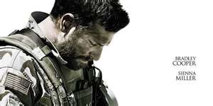 Drawn snipers american sniper Every Every American – Sniper