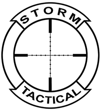 Drawn snipers army logo Log Precision SWAT Precision Storm
