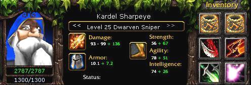 Drawn snipers kardel IPB » Blog Kardel Sharpeye