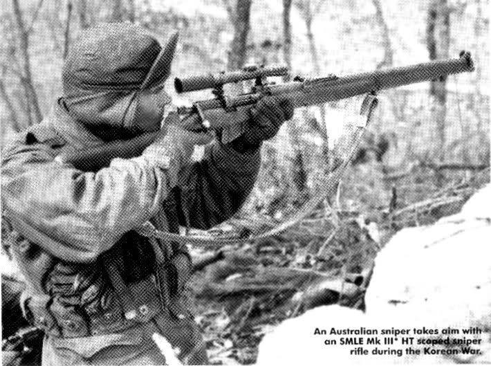Drawn snipers korean war Korean Image for 391 result