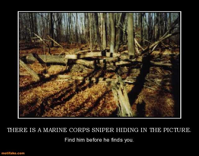 Drawn snipers marine sniper Sniper CORPS you page THERE