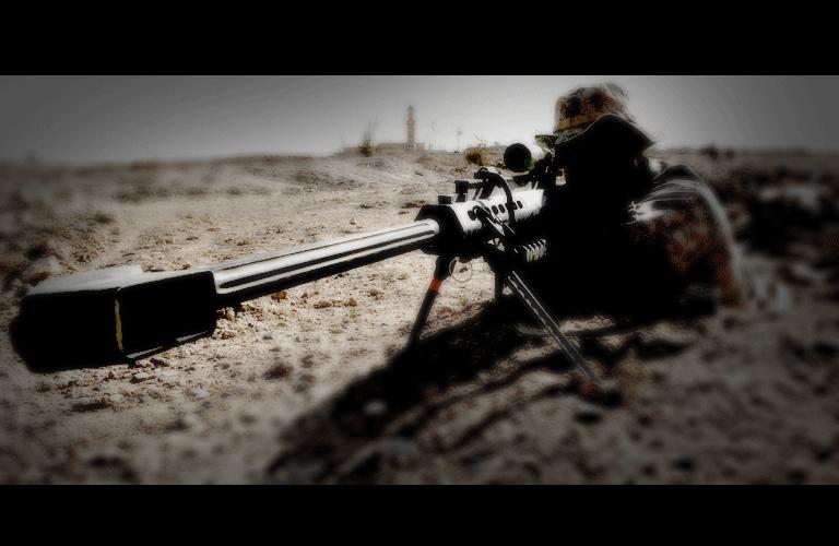Drawn snipers marine sniper Google marine sniper Google Marines