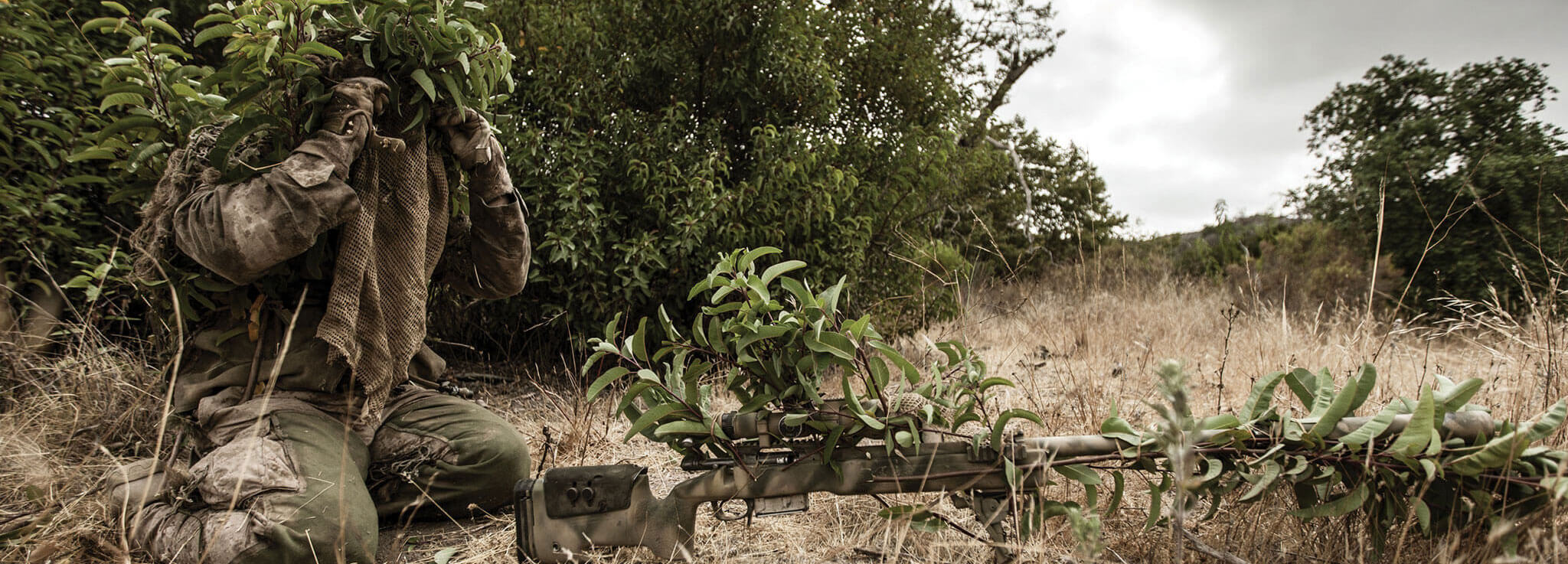 Drawn snipers marine sniper 2048 USMCSSA Home Association Website