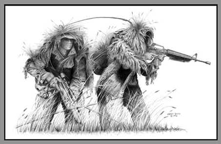 Drawn snipers sketch Noob Art: Noob Drawing(Snipers) Drawing(Snipers)