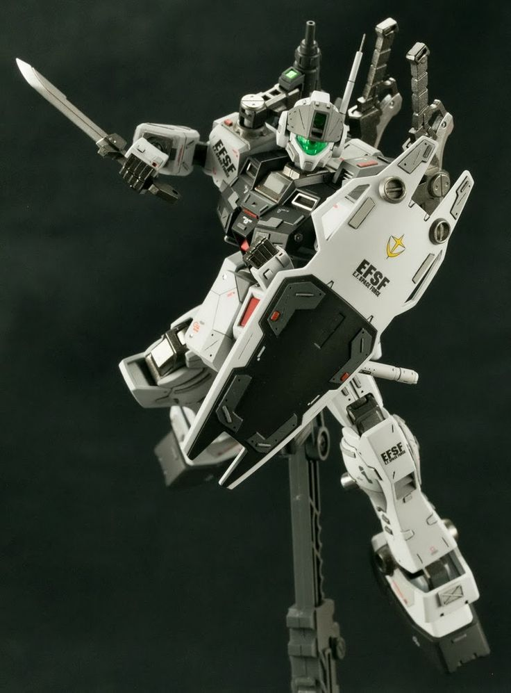 Drawn snipers space GM on Pinterest Sniper 1/144
