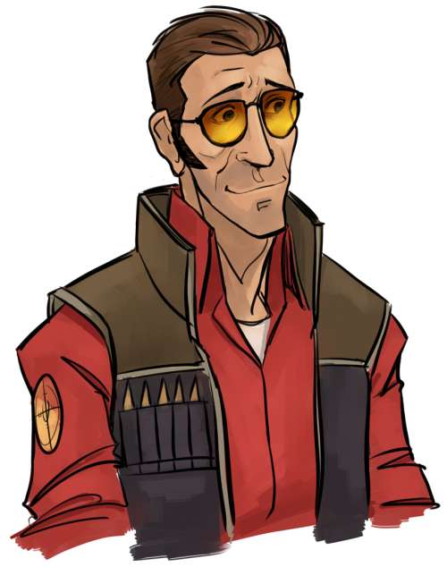 Drawn snipers tf2 Owner: telling shop fruit I