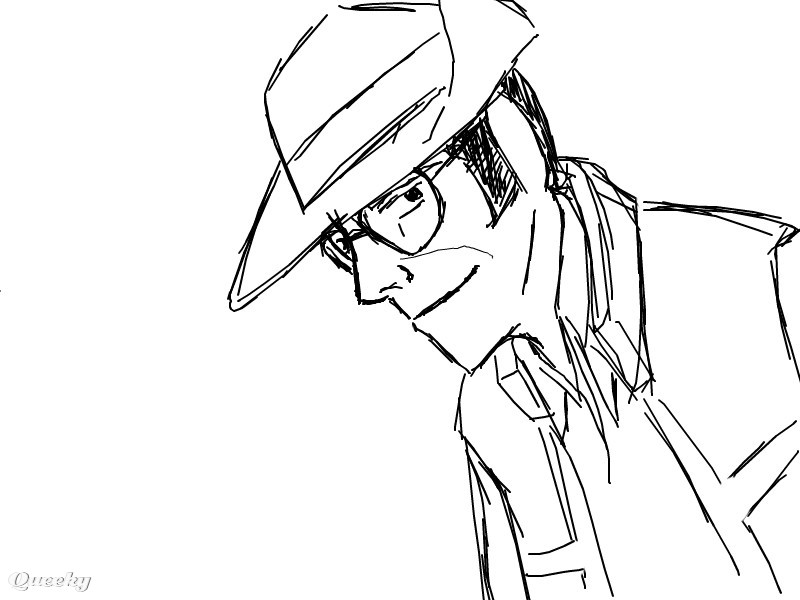 Drawn snipers tf2  draw a Share Sonski96