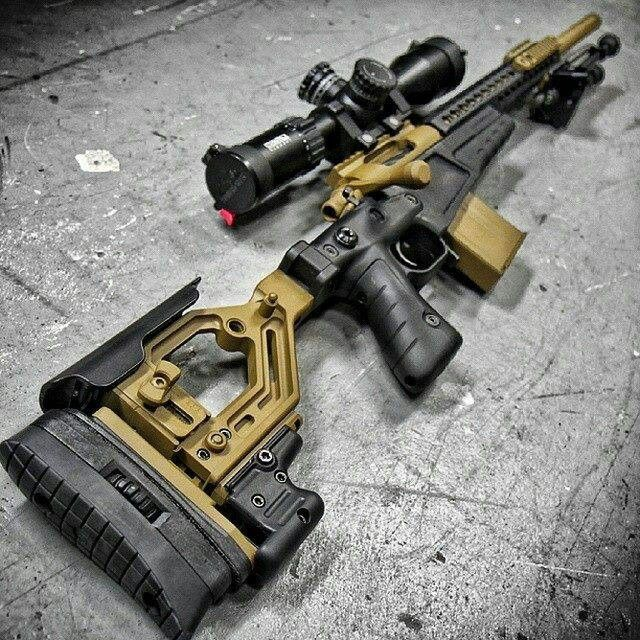 Drawn snipers uzi Find Snipers/camo/scopes more 556 on