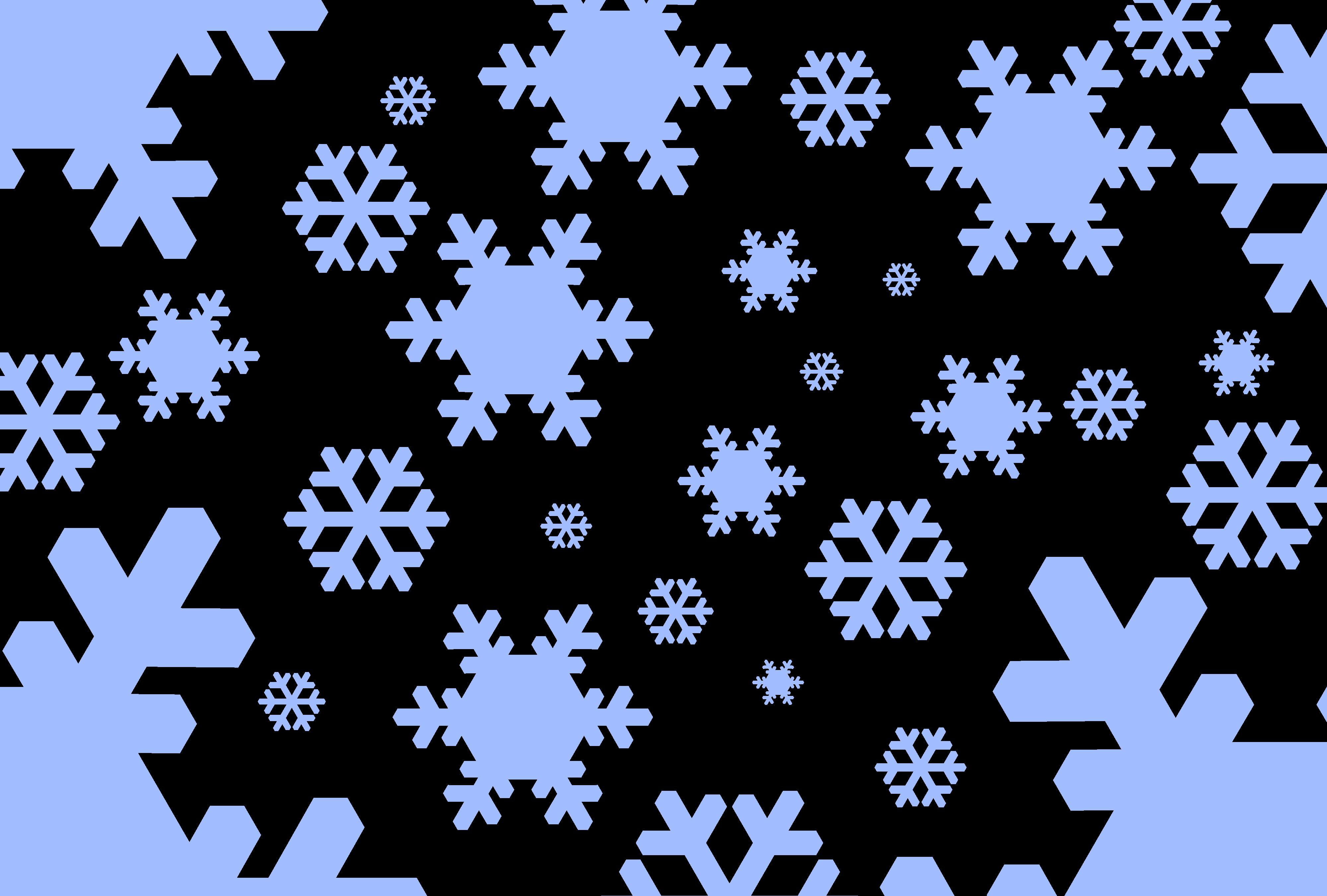 Drawn snow Stock symbols themed freeimageslive Photo