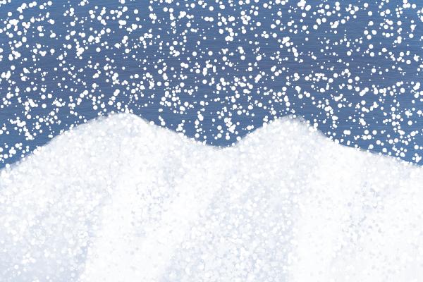 Drawn snow Community snow mountain Forums mountain