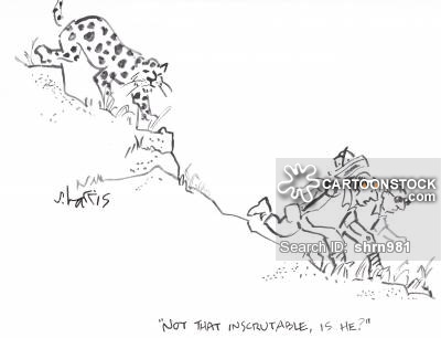 Drawn snow leopard funny And from Snow picture funny