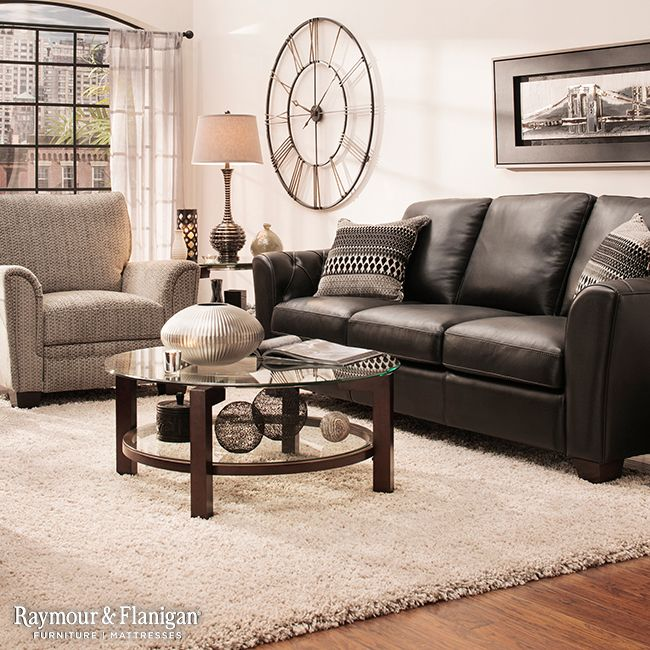 Drawn sofa accent A 25+ going ideas with