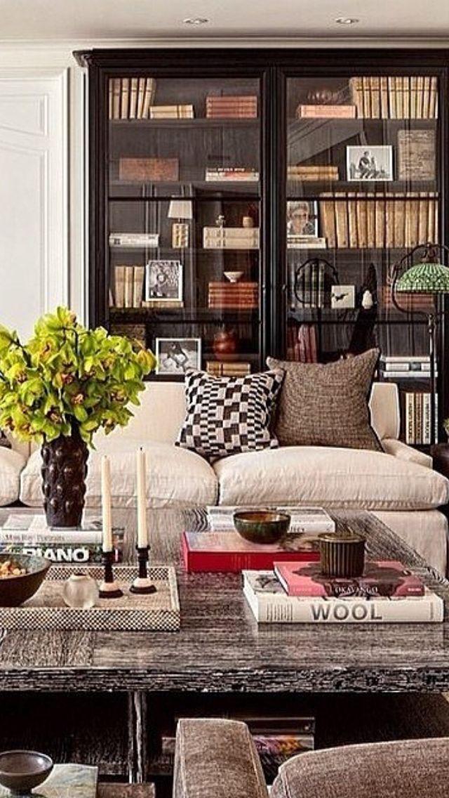 Drawn sofa antic Bookcase front 25+ on sofa
