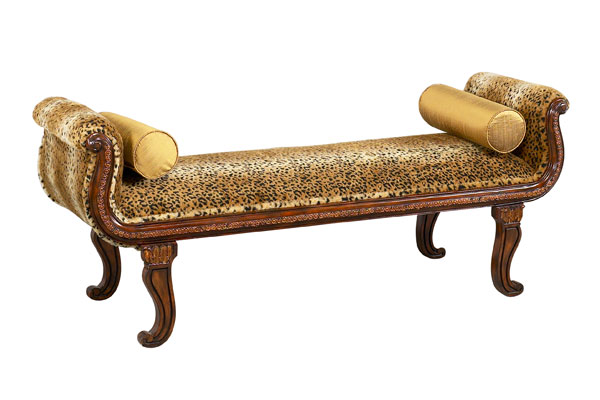 Drawn sofa cleopatra style  cleopatra chair Search design