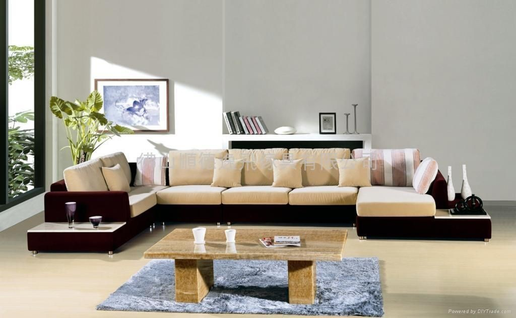 Drawn sofa cleopatra style Room Nice  Latest Living