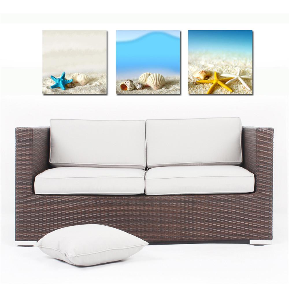 Drawn sofa divan China From From Sofa Sofa