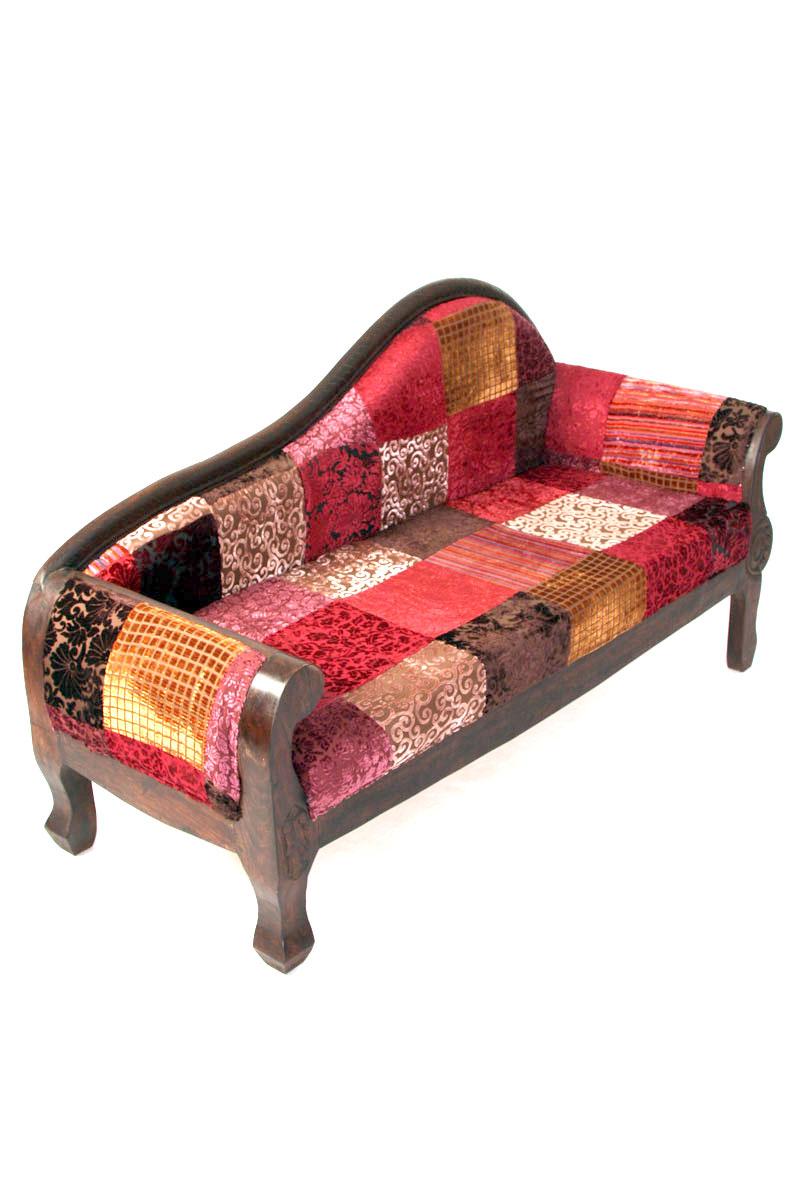 Drawn sofa divan Chaise sitting for Pinterest reading
