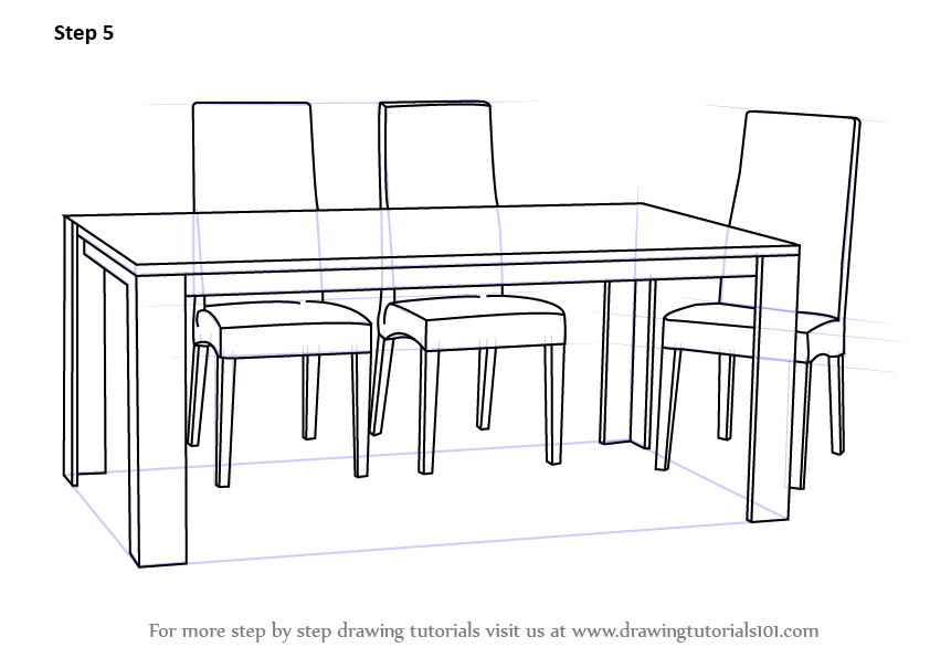 Drawn sofa easy By touch the add to