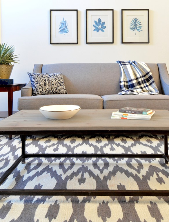 Drawn sofa geometric Was for ordered style Bloglovin'