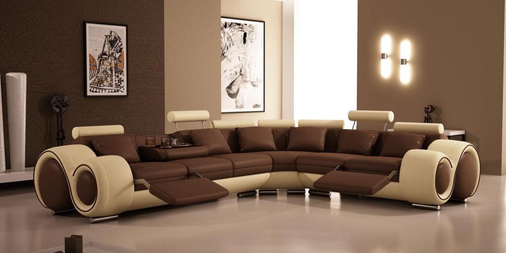 Drawn sofa interior design living room Design Design Room Sofa Image