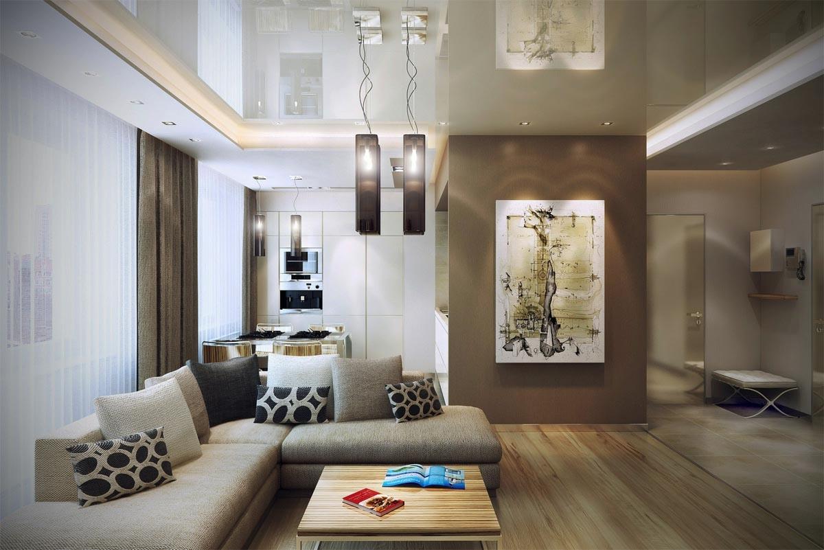Drawn sofa interior design living room Drawing Ideas Room M Designs