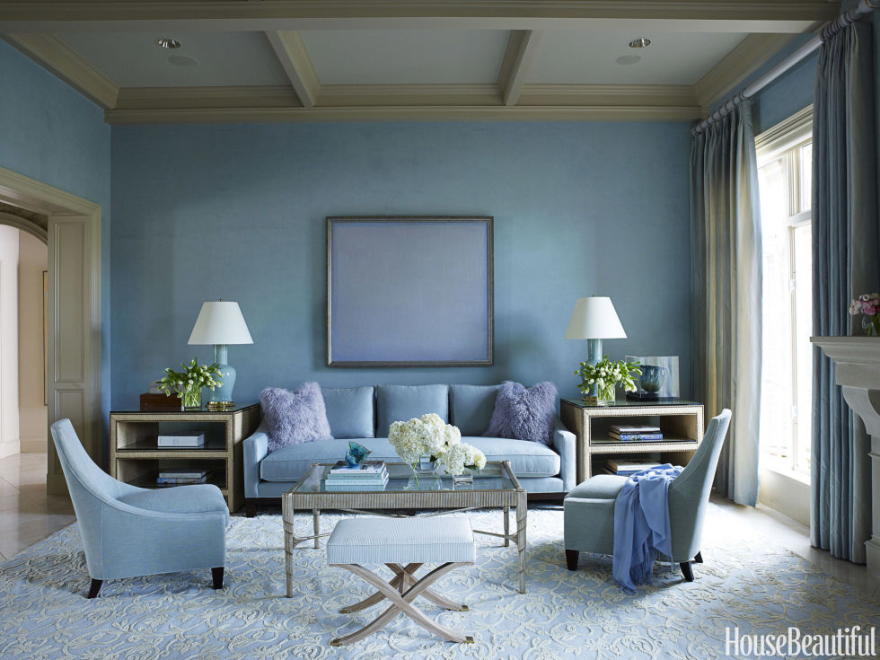 Drawn room interior 145+ & Decorating Living Designs