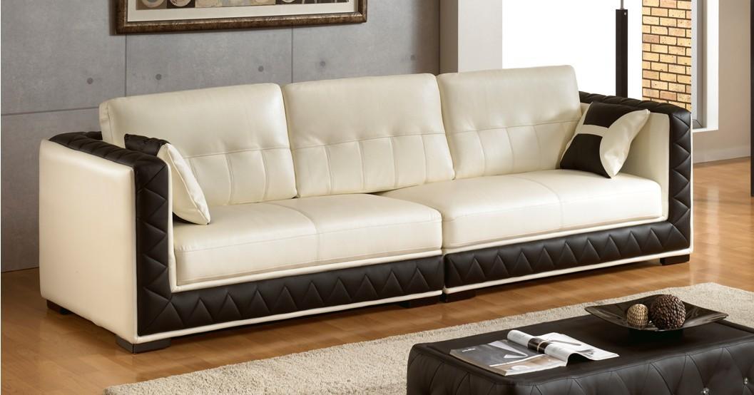 Drawn sofa interior design living room Sofas Contemporary Living Living Ideas