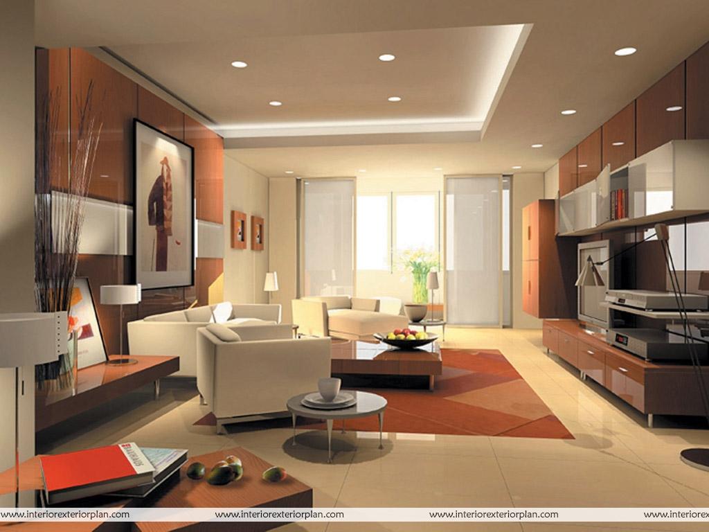 Drawn sofa interior design living room Living Room Living Design Living