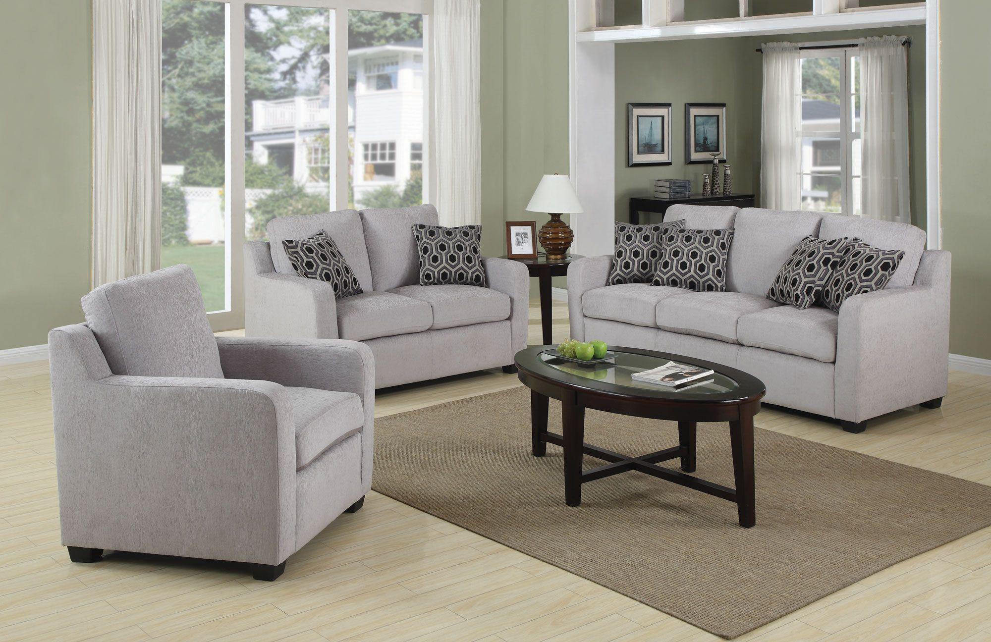 Drawn sofa interior design living room Design Ideas Sofa Best Contemporary