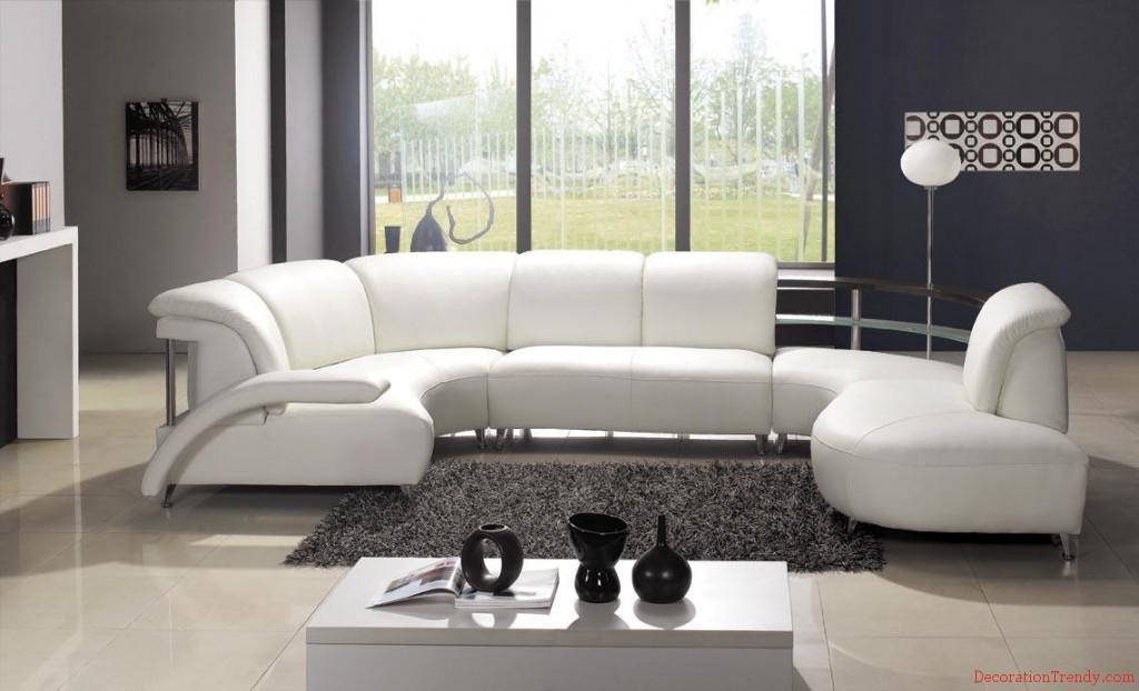 Drawn sofa interior design living room For Sofa Designs Latest Ideas