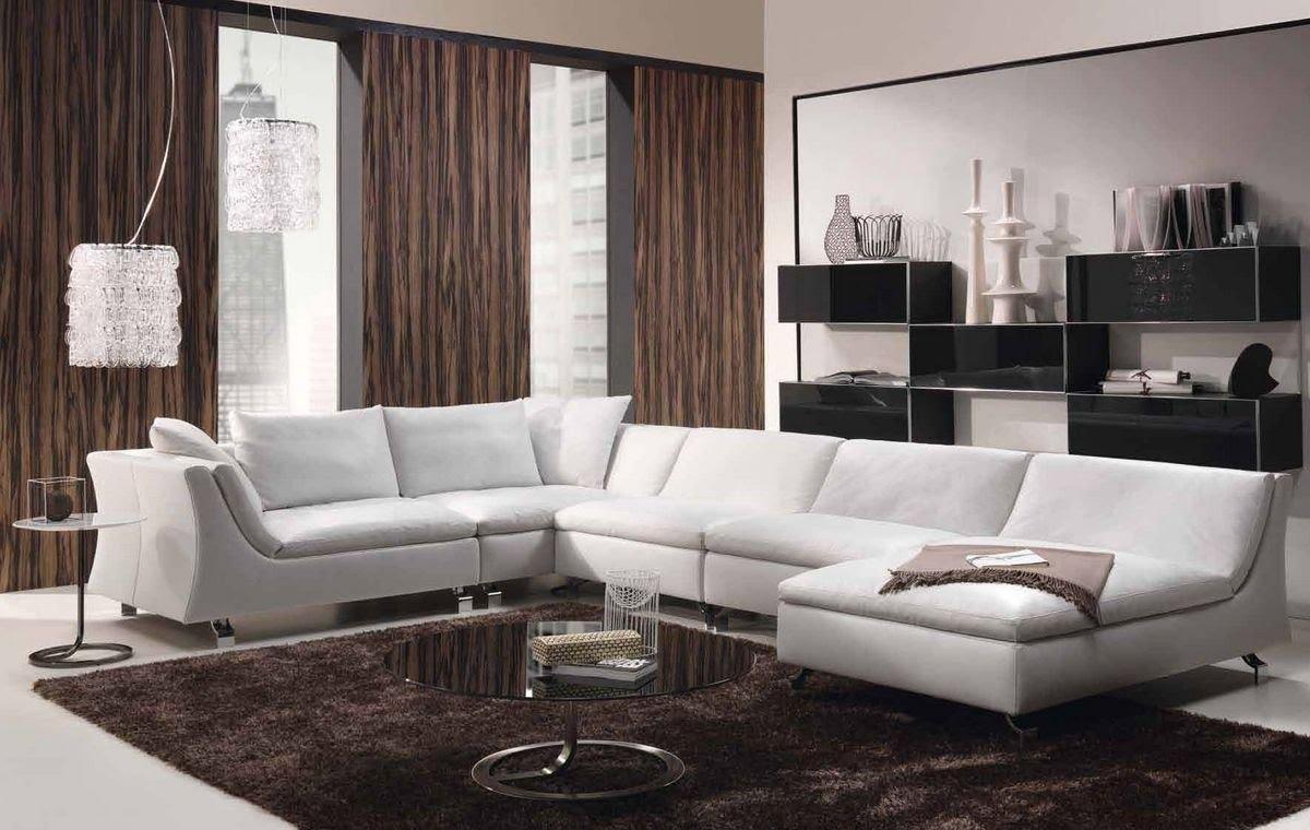 Drawn sofa interior design living room Living For Emejing Beautiful Luxury