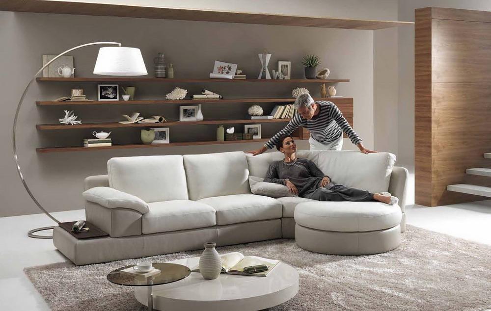 Drawn sofa interior design living room Design Fenamp Design Simple Beautiful