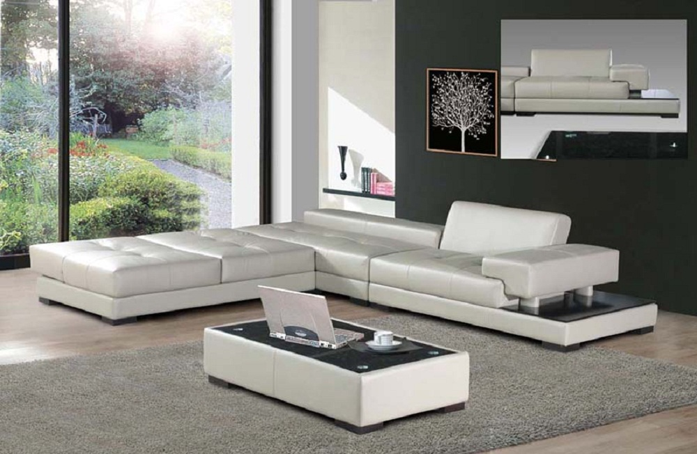 Drawn sofa interior design living room For AWconsulting For Stunning Simple