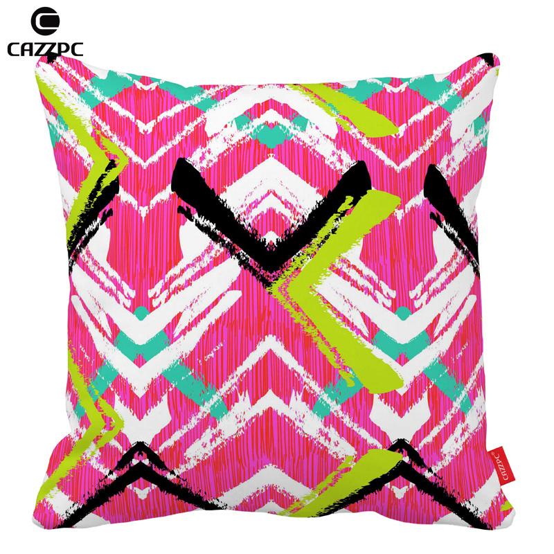 Drawn sofa pattern Cushion  Buy line Sofa